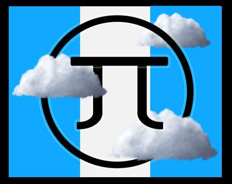 Spring Logo Design.png