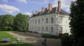 Château de Fay