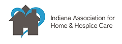 IAHHC%20logo%20with%20words_edited.png