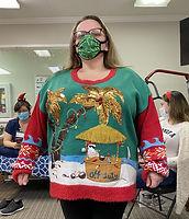 Angey Santa Sweater.jpg