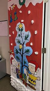 Ashley's door.jpg