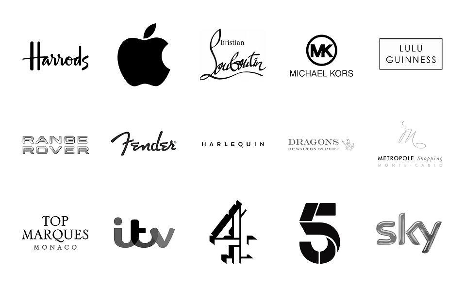 BW Logos.jpg