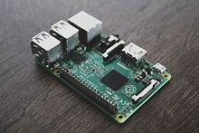 capacitors-chips-circuit-1472443.jpg