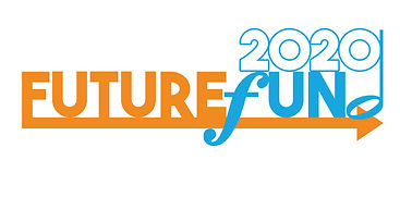 The Music Village Future Fund Logo3.jpg