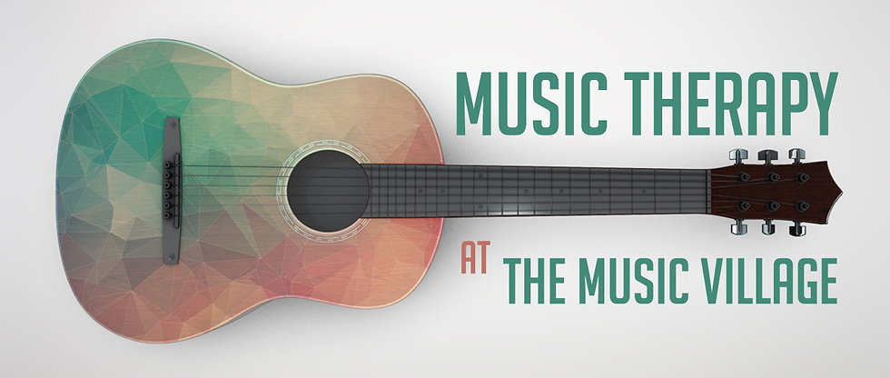 Music Therapy Banner.png
