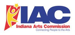 indiana arts council logp.jpg