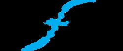 musicians-for-michiana-logo-black-e1413664520548.png