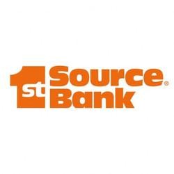1st_source_bank_121132.jpg
