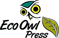Eco Owl Vector Logo.png