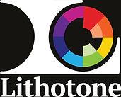 logo-retina_edited.jpg