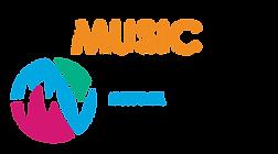 Music-Village-Transparent.png
