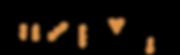 Uzima logo black.png