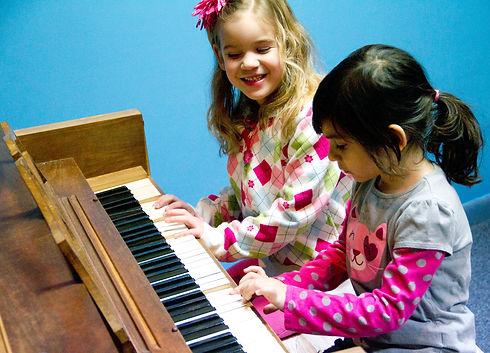 Piano lesson - 4.JPG
