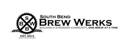 SBBW_logo4.jpg