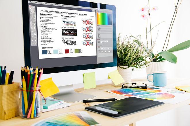 designer-work2.jpg