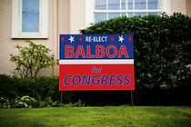 Yard w sign-Balboa.jpg