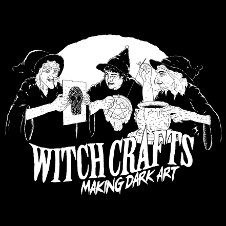 witch-crafts-2.png