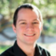 Trace Thurman Headshot.jpg