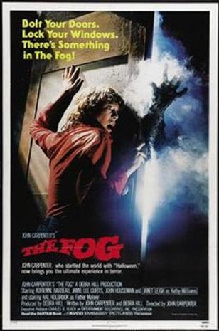 220px-TheFog.1980TheatricalPoster.jpg