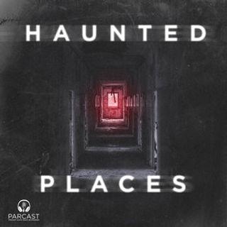 hauntedplaces_final_1400.jpg