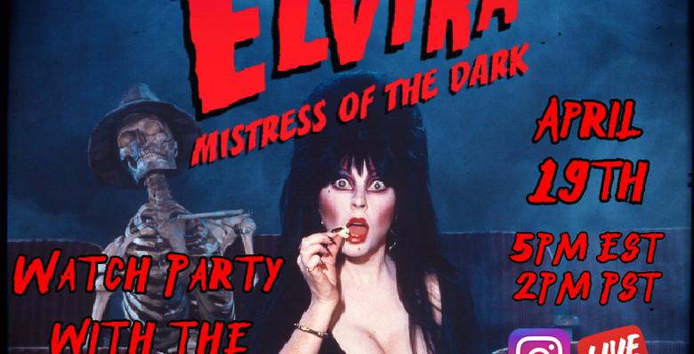 spinstersafterdark-Elvira.jpg