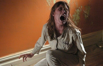 exorcism emily.jpg