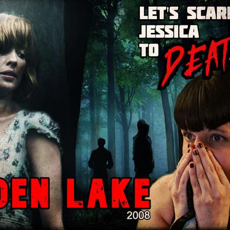 LSJTD: Eden Lake (2008)