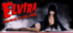 Elvira+Newsletter.jpg