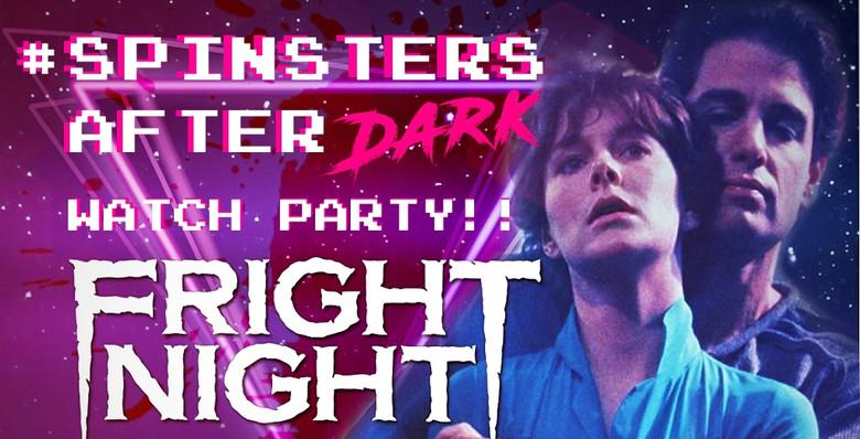 SOH_frightnightpromo.jpg