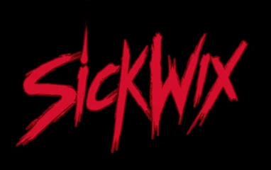 slick-new-logo8_dfe4d28f-66ae-42c3-91cb-