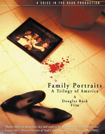 Family Portraits: A Trilogy of America (2004)