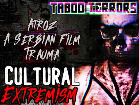 Cultural Extremism: A New Subgenre