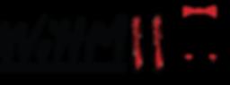 WiHM11-GrrrlBlack-WebLogo-1.png