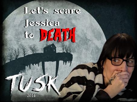 LSJTD: Tusk (2014)