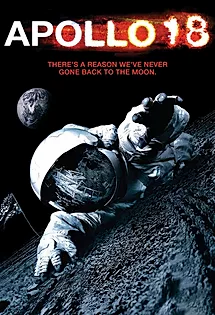 LSJTD: Apollo 18