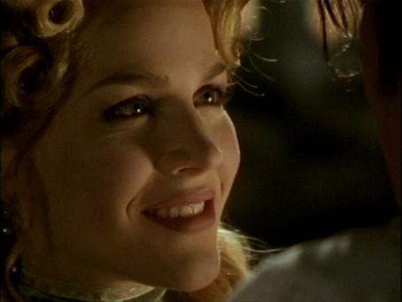 Monstrous Women with Bite! The Vampiric Women of Buffy & Angel Part II
