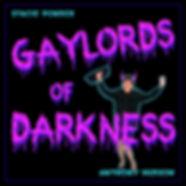Gaylords.jpg