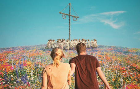 Midsommar: A Cautionary Tale