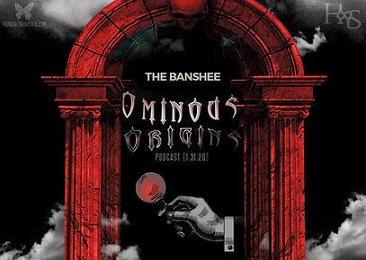 ominous-origins-weekly-4.jpg