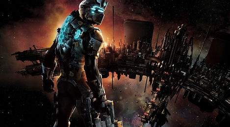 DeadSpace-Feature-640x353.jpg