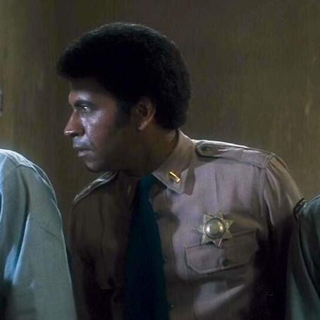 Assault on Precinct 13 (1978)