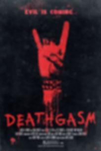 deathgasm-movie-poster.jpg