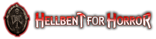 hellbent-for-horror-logo.png