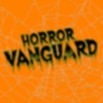 horror vangaurd.png