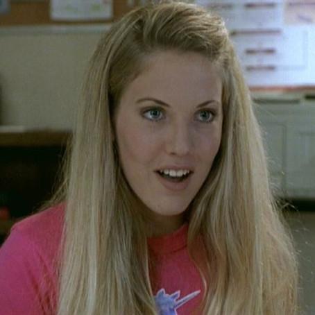 Monstrous Women with Bite! The Vampiric Women of Buffy & Angel Part III