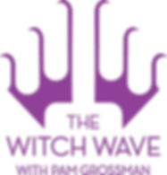witchwave.purple.jpg