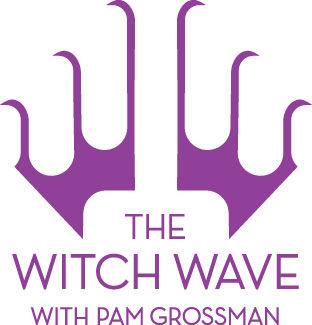 witchwave.purple.jpg
