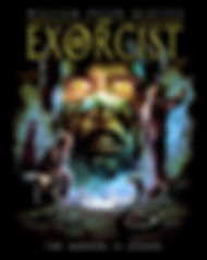 The-Exorcist-III-600x750.jpg