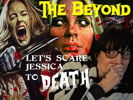 LSJTD: The Beyond