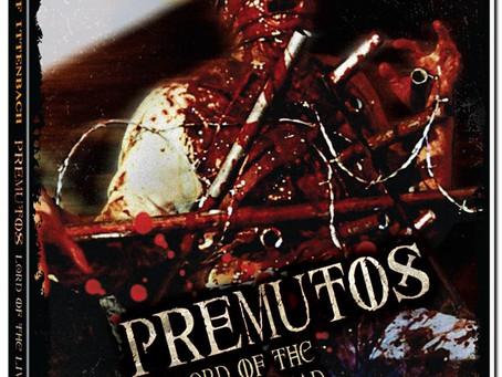 LSJTD: Premutos (1997)